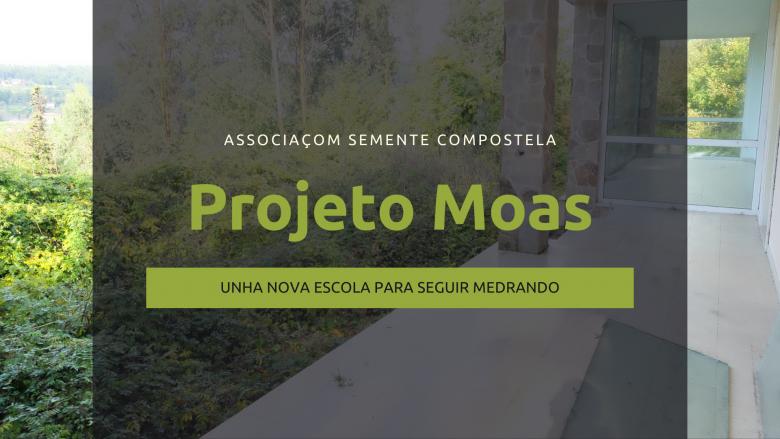 Associacom Semente Compostela